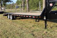 Trailer on Sale