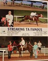 streaking ta famous by streaking ta fame