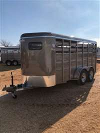 Inventory Horse Stock And Cargo Trailers The Original Tom