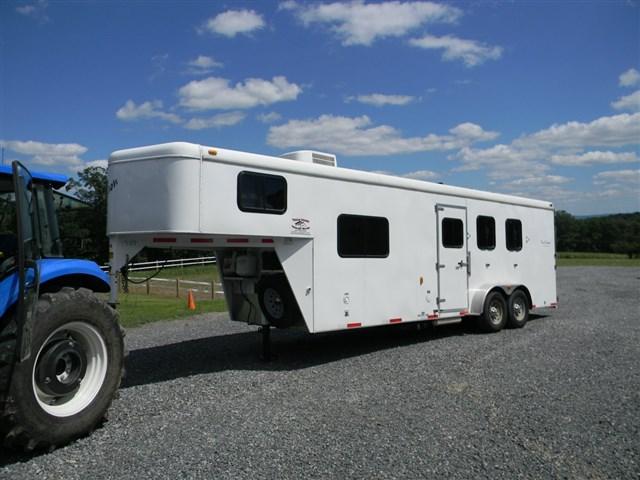 bison trail horse trailer wiring diagram bison diy wiring diagrams