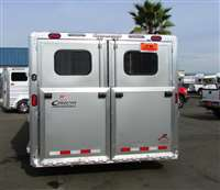 2019 Cimarron showstar gn with floating gate, 8 removable pens