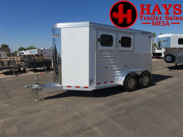 Home | Flatbed, Dump, Utility and Cargo Trailers in Mesa ...
