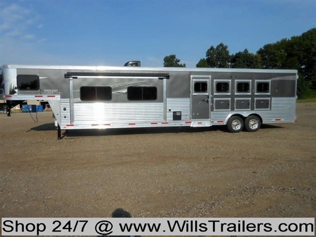 2018 Lakota c8417eh free nationwide delivery! just $450/mo