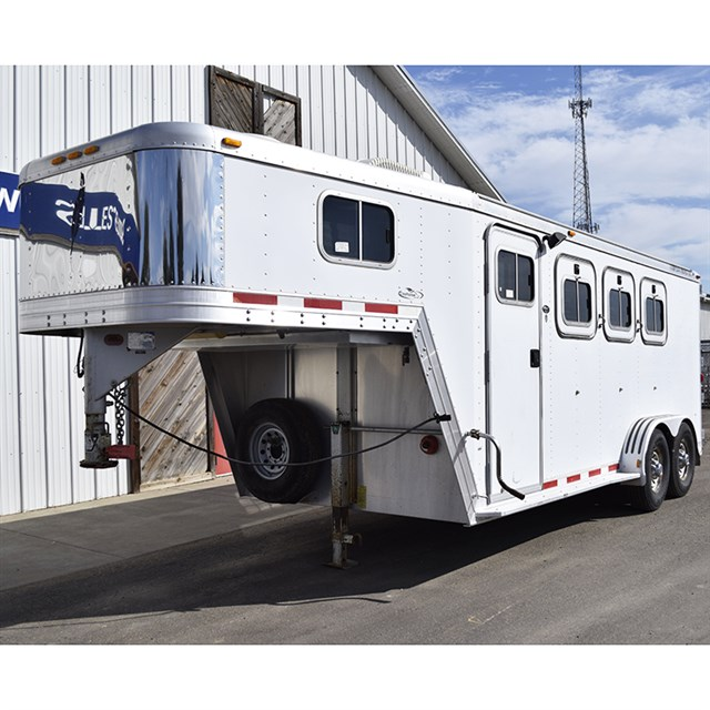 Ponderosa horse trailer wiring diagram efcaviation bison horse trailer wiring diagram pictures of horses 640 cheapraybanclubmaster Image collections