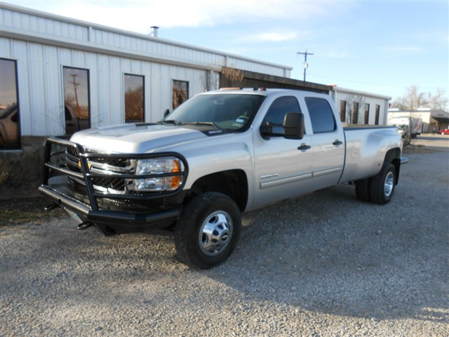 2012 chevrolet crew cab dually. Black Bedroom Furniture Sets. Home Design Ideas