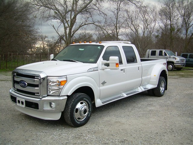 2015 ford 350 4x4 lariat dually. Black Bedroom Furniture Sets. Home Design Ideas