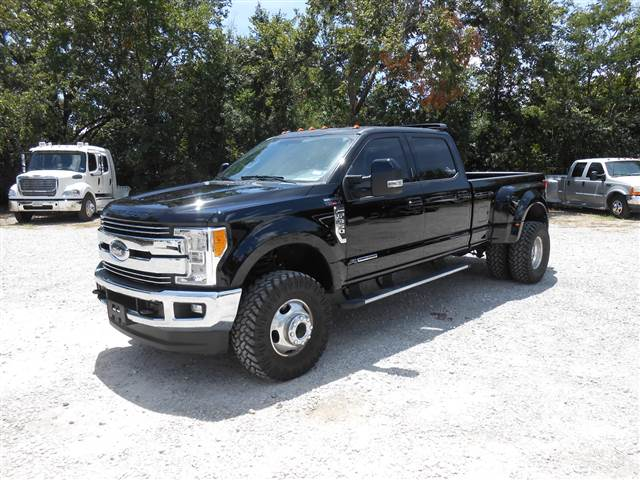 2017 ford f350 4x4 crew cab dually. Black Bedroom Furniture Sets. Home Design Ideas