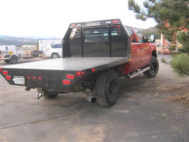 2020                    Chevrolet