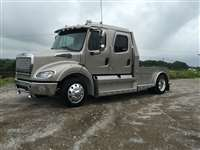 Horse Trailer World- Used and new trucks for sale