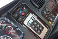 Allison Automatic Transmission