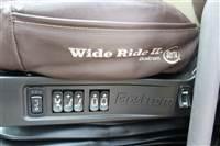 Bostrom Wide Ride Seats