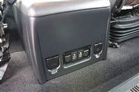 Multiple plug & charging ports